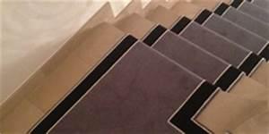 Tapis De Couloir Au Mètre : tapis pour couloir au metre id es d 39 images la maison ~ Teatrodelosmanantiales.com Idées de Décoration