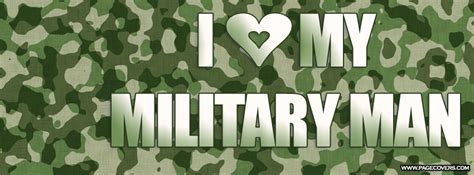 man  love military quotes quotesgram