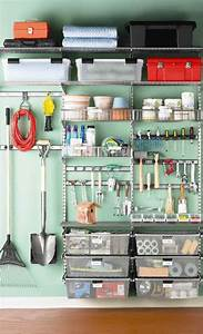 does the garage need a tuneup diy living room tool With need place tool applicable garage storage ideas