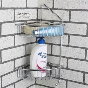 bathroom caddy ideas chrome corner shower caddy for small bathroom decorating ideas hotel bathroom accessories