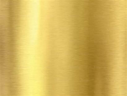 Texture Golden Metal Colors Colour Glitter Backgrounds