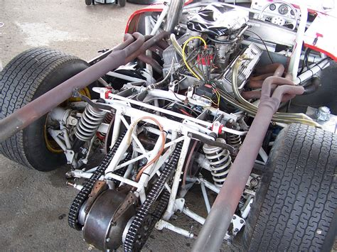 Oh No... Lsx/t56 Mid Engine Questions..