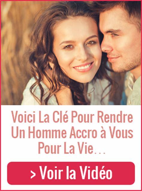 Comment Faire L Amour Entre Femmes by Comment Bien Faire L Amour 224 Un Homme