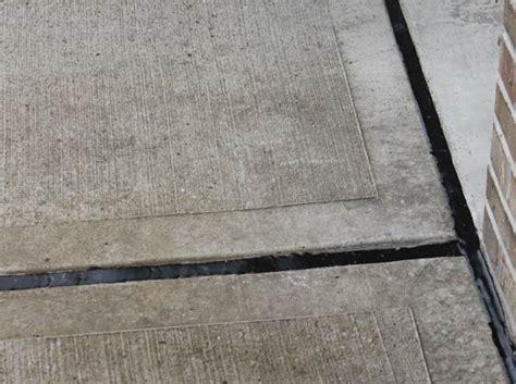concrete driveway restoration preservation a1 concrete