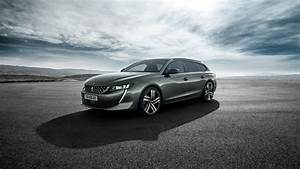 Peugeot 508 Sw Gt : peugeot 508 sw gt 2018 4k 3 wallpaper hd car wallpapers id 10520 ~ Medecine-chirurgie-esthetiques.com Avis de Voitures
