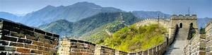 Circuit En Chine : circuit en chine voyage sur mesure circuit priv chine ~ Medecine-chirurgie-esthetiques.com Avis de Voitures