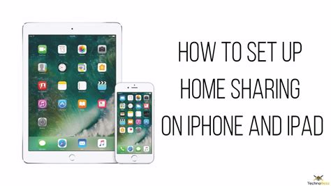 set homepage on iphone how to set up home on iphone and technobezz