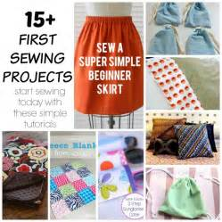 Pinterest Easy Sewing Projects