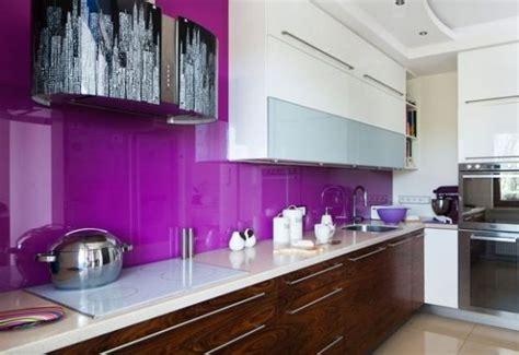 Landhaus-einbauküche Jade Eiche-cornwall
