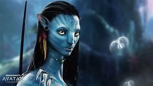Avatar | heydeclan