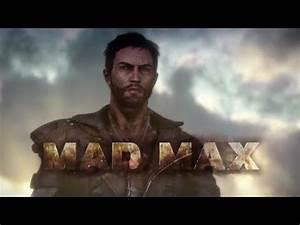 Renegade Film Complet En Francais : mad max full game movie all cutscenes cinematic doovi ~ Medecine-chirurgie-esthetiques.com Avis de Voitures