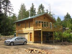 apartments garages floor plan two story garage apartment plans woodworking projects