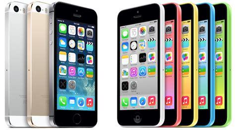 walmart permanently discounts iphone     iphone    updated macrumors
