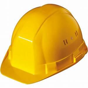 Casque De Chantier Personnalisé : casque de chantier 100 poly thyl ne casque de ~ Dailycaller-alerts.com Idées de Décoration