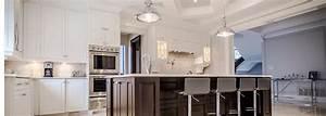 Marble Classic Style Kitchen Ateliers Jacob Calgary