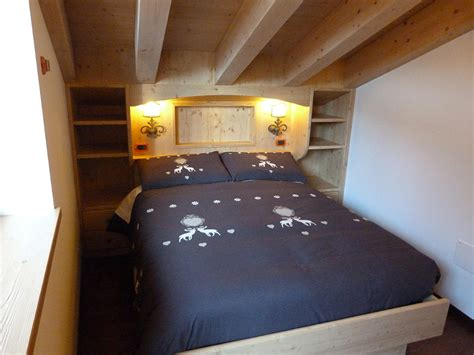camere da letto arredamento realizzazione mobili su misura per camere da letto
