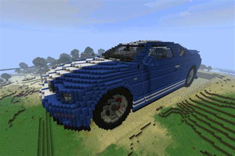 lamborghini dealership minecraft minecraft cars car mods and vehicles car keys