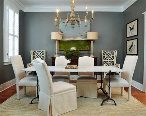 decoration most popular dining room paint colors modern