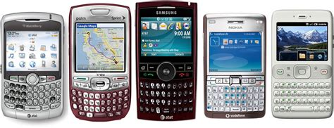 iphone 6s met abonnement kpn