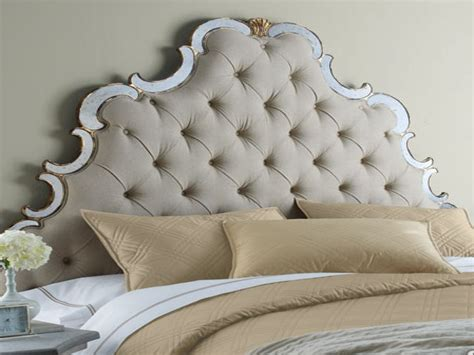 100 aerobed premier with headboard upholstered twin