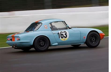 gulf racing colors gulf racing lotus elan gulf racing colors pinterest
