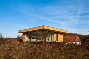 Peter Ruge Architekten : 12 prefabs for those who love style but don 39 t have a lot of money ~ Eleganceandgraceweddings.com Haus und Dekorationen