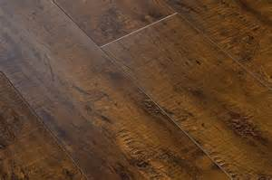 lamton laminate 12mm wide plank collection traditional laminate flooring by bd