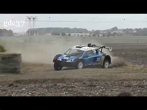 Dunes Et Marais : rallye dunes et marais 2018 youtube ~ Maxctalentgroup.com Avis de Voitures