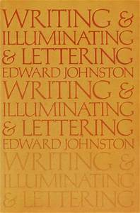 88 best images about lettering on pinterest initials With writing illuminating lettering