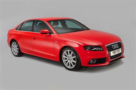 Used Audi A4 by Used Audi A4 Buying Guide Gallery 2008 2015 Carbuyer
