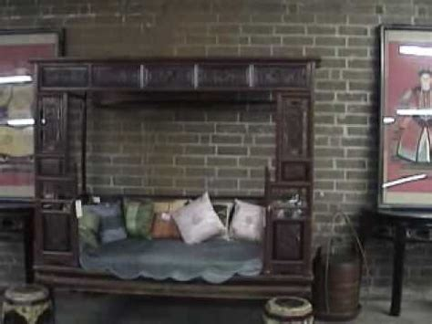 antique furniture nc antiques by zaar warehouse tour antique furniture 4086