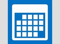 Do more with Office 365 Calendar IFTTT
