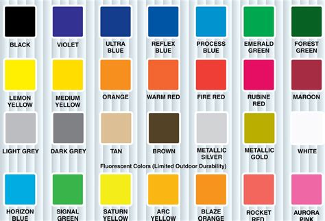 colors in css techora how to guides reviews and resources