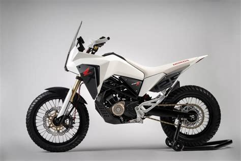 honda motorcycles 2020 2020 honda motorcycles released supermoto adventure cb