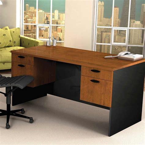 Traditional Office Desks Pictures Yvotubecom