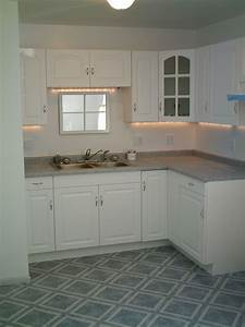appealing kitchen design with paint lowes kitchen cabinets 2102