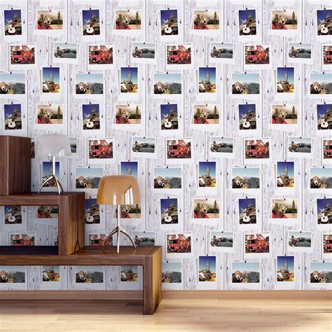 dog themed wallpaper animal love pug puppy