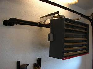 What Are Fan Coil Units