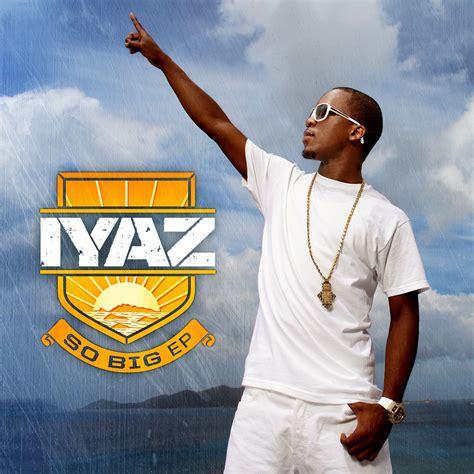 Iyaz - Replay | iHeartRadio