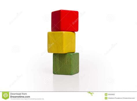 online cube pin wooden blank blocks clip art vector online royalty