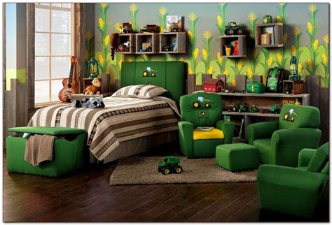 Deere Bedroom Pictures by 17 Best Images About Bedroom Design Pro On