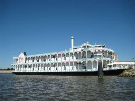 The Boat Casino Iowa by Isle Of Capri Casino Boat Picture Of Isle Casino Hotel