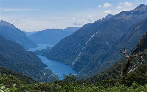 zealand south island itinerary ideas    weeks migrating
