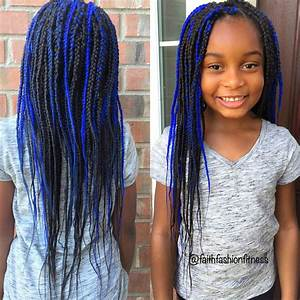 1000+ images about Kids Hair on Pinterest | Kids box ...