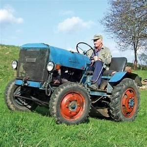 Suche Oldtimer Traktor : oldtimer traktor mit 121 km h auf der autobahn traktor tv ~ Jslefanu.com Haus und Dekorationen