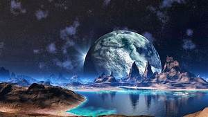 Space Wallpaper 1080p | Space Wallpaper