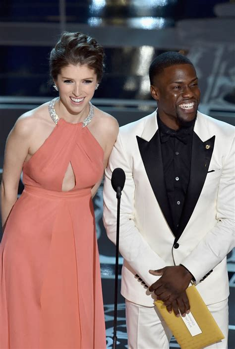 anna kendrick performs  oscars  opening number