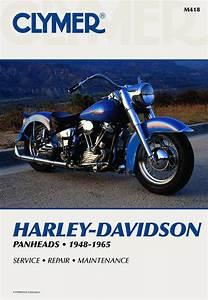 Buy 2004 Harley Davidson Softail Fat Boy Night Train
