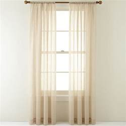Ebay Curtains by Voile Curtain Buying Guide Ebay