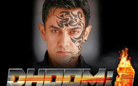 Songs Download A To Z Mp3 Dhoom 3 Hindhi Songs Free